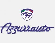 Azzurrauto è online con il nuovo sito!